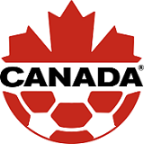 Canada Soccer Standards for Quality Soccer